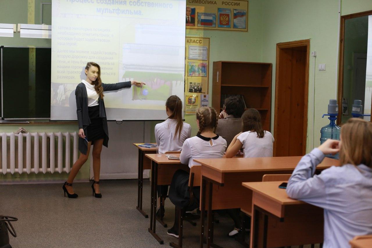 Секс молодой русской учительницы с учеником смотреть бесплатно, Зрелая русская учительница занимается сексом 6 фотография